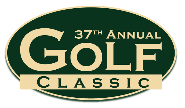 37th Annual Golf Classic